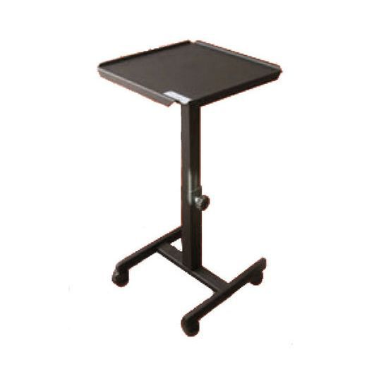 support mobile pour vid oprojecteur achat vente fixation projecteur chariot vid oprojecteur. Black Bedroom Furniture Sets. Home Design Ideas