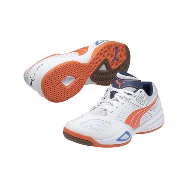 Cher Puma Handball De Pas Cdiscount Viran Prix Chaussure Ls4q5arc3j derBCxoW
