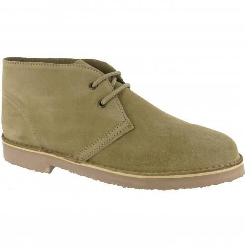 Cotswold Sahara - Chaussures - Homme zO8nmeHjd