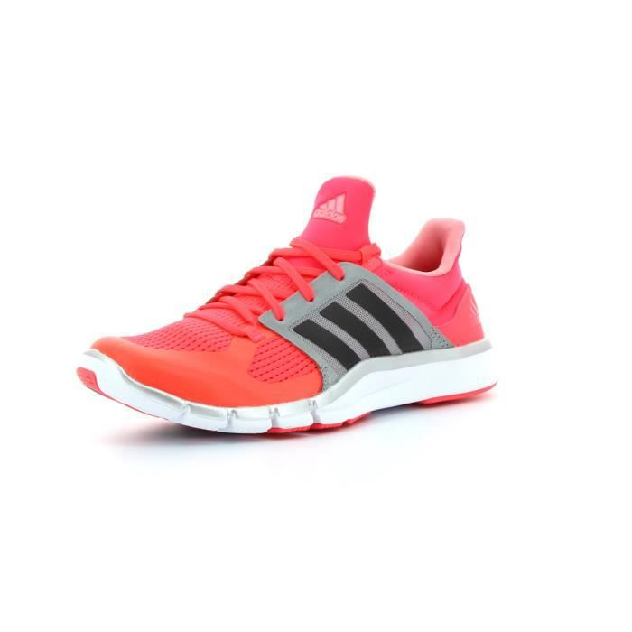 huge selection of d140a 7f985 Chaussures de fitness Adidas Adipure 360.3