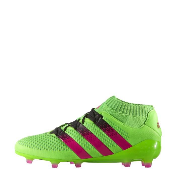 best loved e33d9 dd05f Chaussures adidas Ace 16.1 Primeknit FG-AG