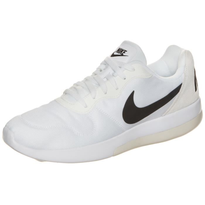 Chaussures nike homme sport - Achat   Vente pas cher 2eb84cf6960