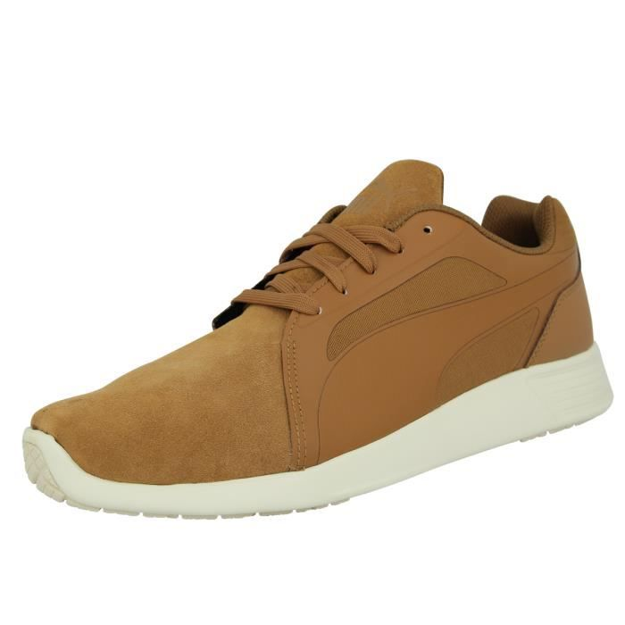 Puma ST TRAINER SD Chaussures Mode Sneakers Homme