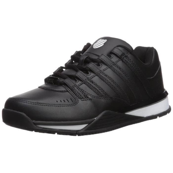 Sneaker Baxter Sp OY5R8 Taille-47