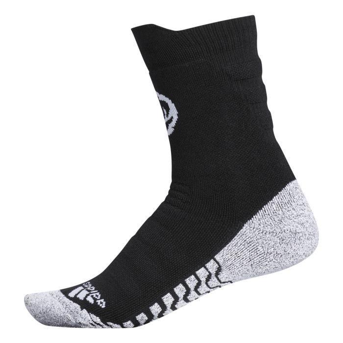 Chaussettes de pas basketball adidas Alphaskin Dame Prix pas de cher 2922bc