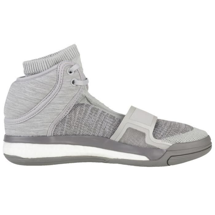 Chaussures Adidas Asmc Boost Vibe