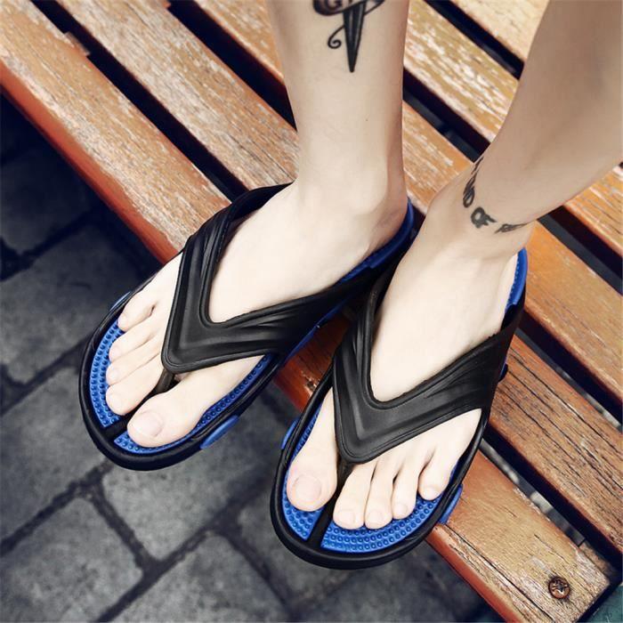 Lzp Tong Cool Classique Plus Homme De Chaussures Sandale Loisirs1 Marque Moccasins Loafer Couleur kOPwiTXZu