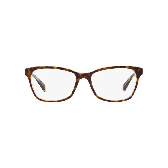 8b6fe2f9e8fe1 Lunettes de vue Ray Ban RX-5362 -5082 - Achat   Vente lunettes de ...