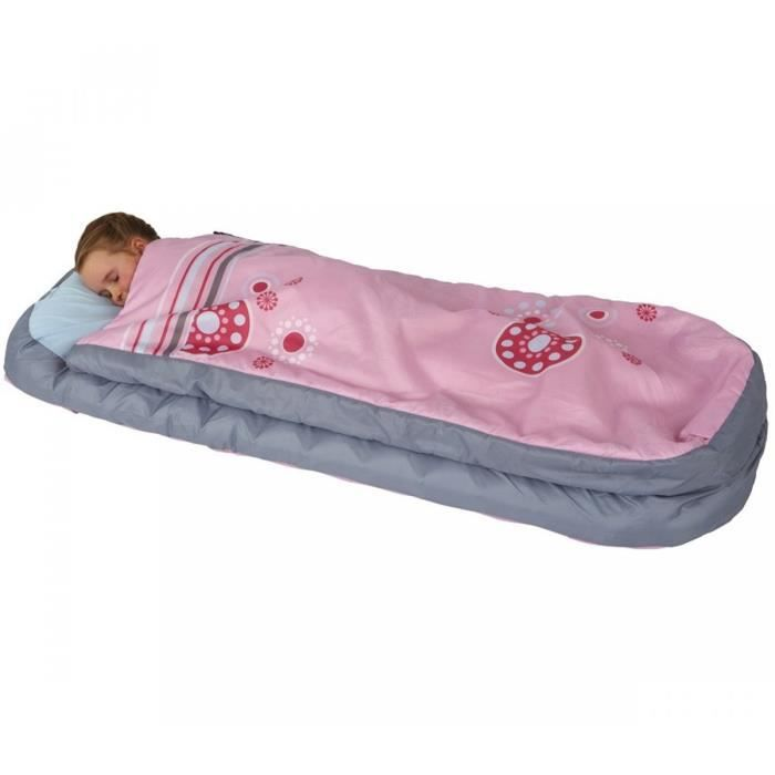 matelas gonflable 60x150