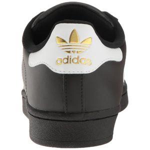 Chaussures Achat Originals Adidas Superstar Femme Vente rfUvr