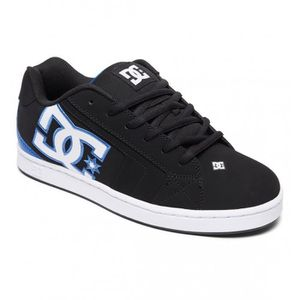 Pas Homme Cher Achat Dc Shoes Soldes Vente Chaussures CPqw1v1
