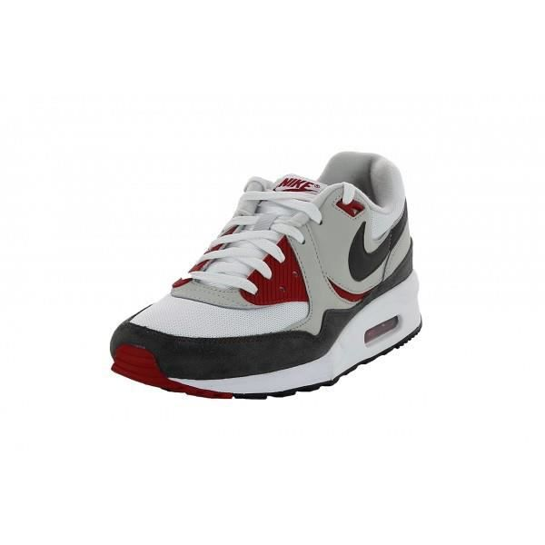 NIKE Baskets Air Max Light Homme