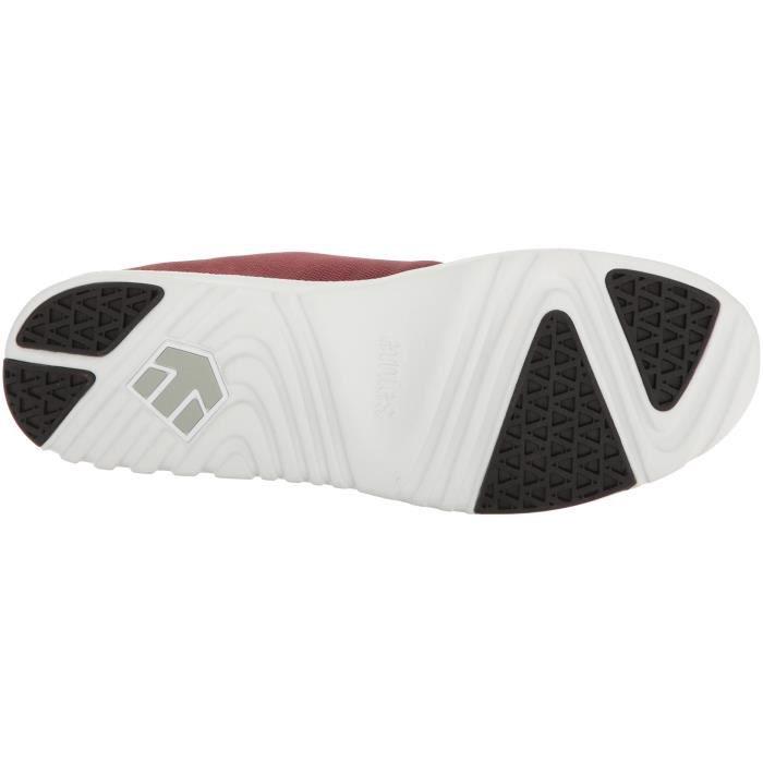 Etnies Scout Sneaker M5WTY