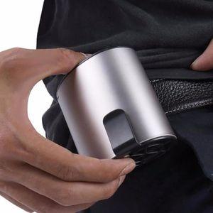VENTILATEUR Mini portable taille ventilateur USB rechargeable