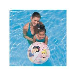Ballon gonflable piscine achat vente jeux et jouets for Piscine a balle gonflable