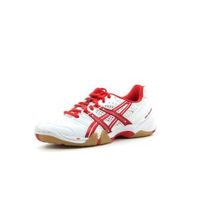 Indoor Asics Gel Indoor Doma Chaussures Doma Asics Gel Indoor Asics Indoor Chaussures Doma Chaussures Gel Gel Chaussures Asics w8SpIA1pq