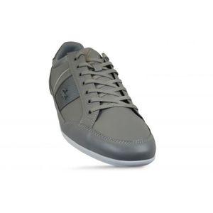 0d114e47cd Chaussure lacoste homme chaymon - Achat / Vente pas cher
