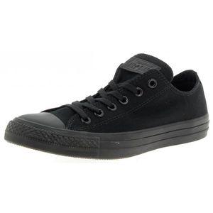 CHAUSSON - PANTOUFLE Converse - Converse Ctas Ox Chaussures de Sport No