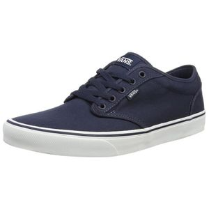 Vans chaussures Atwood QJEWF Taille-46 rF0M1