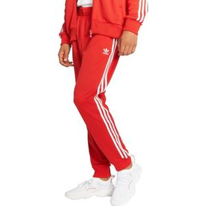 9090510cc08 SURVÊTEMENT adidas originals Homme Pantalons   Shorts   Joggin