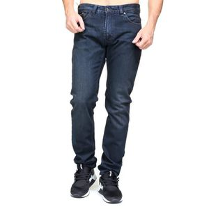 JEANS Jeans Kaporal Broz H18 Garage