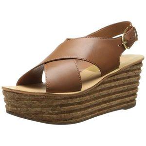 d2c6bbde06d Chaussures à talon Dolce vita - Achat   Vente Chaussures à talon ...