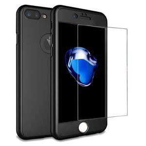 coque iphone 8 plus soigne