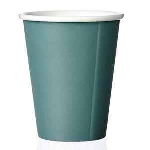SERVICE À THÉ - CAFÉ VIVA SCANDINAVIA tasse en porcelaine Laura Summer