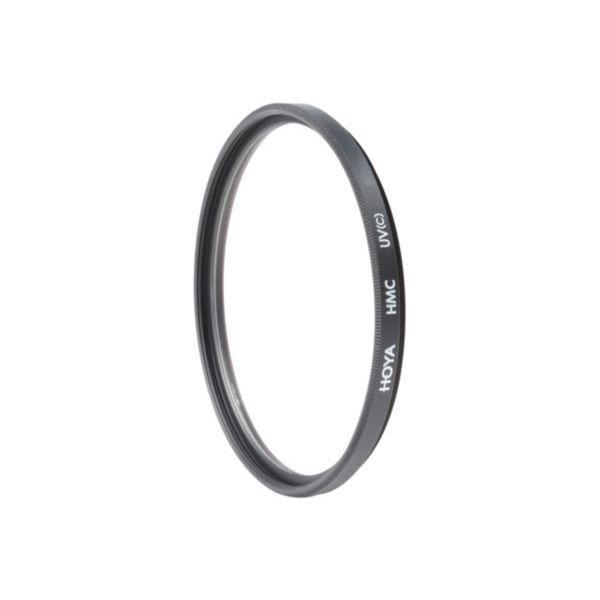 HOYA Filtre UV - HMC ᴓ 62mm