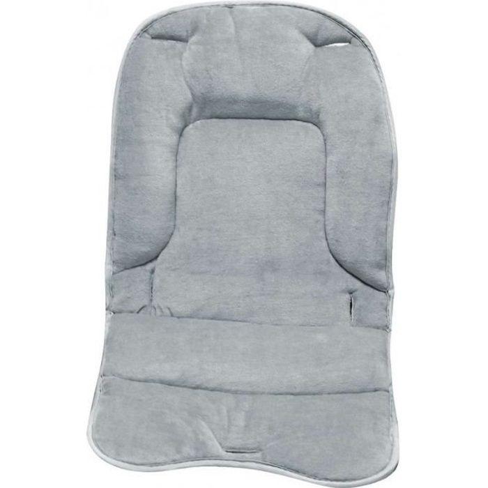 CHAISE HAUTE  Coussin de confort pour chaise haute bébé enfant g