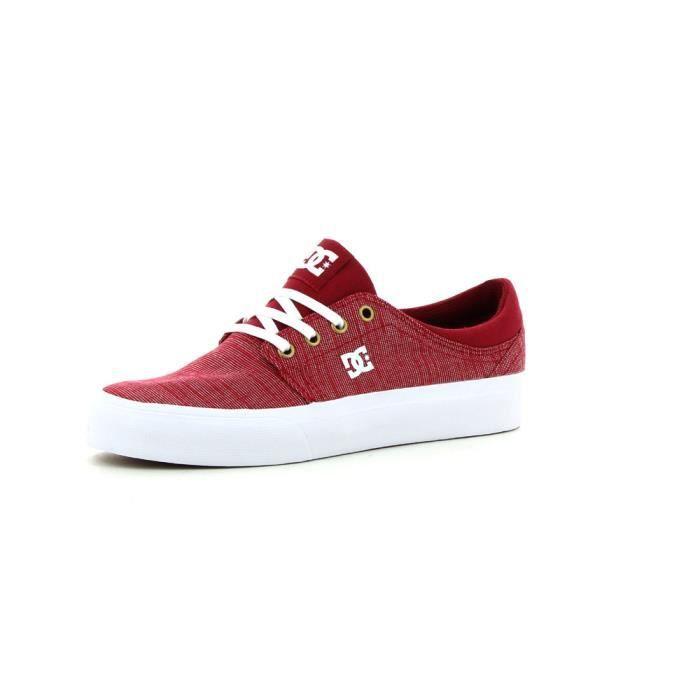 Shoes Se Vente Dc Cher Achat Pas Tx Trase dqxqrXwtR