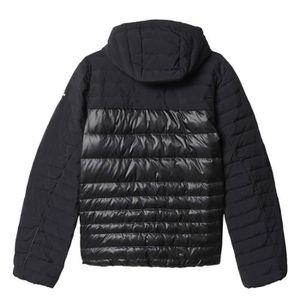 on sale 086dd dd2e9 ... VESTE Vestes Adidas Cosy Down Jacket ...