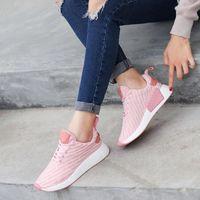 CHAUSSURES DE TENNIS De nouveaux modèles de chaussures de sport, Madame