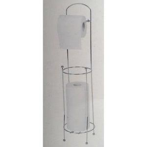 Rangement Papier Toilette Achat Vente Pas Cher