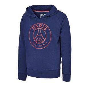 SWEATSHIRT Sweat shirt PSG - Collection officielle PARIS SAIN