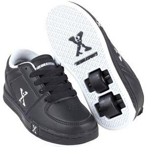 BASKET Sidewalk Sport Enfants Chaussures à roulettes