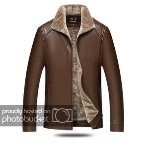 983744fb1a29 manteau-de-moto-pour-homme-cuir-biker-vetements-d.jpg