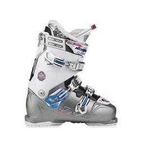 Pas Ski Achat Vente Alpin Femme Jcsl354arq Cher 3TKcF1Jl