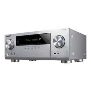 RÉCEPTEUR - DÉCODEUR   Pioneer VSX-832 - Récepteur de réseau AV - canal 5