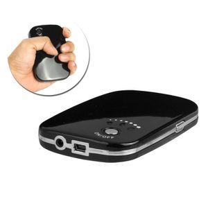 CHAUFFERETTE Main chaude Chauffe-USB Chargeur électrique rechar