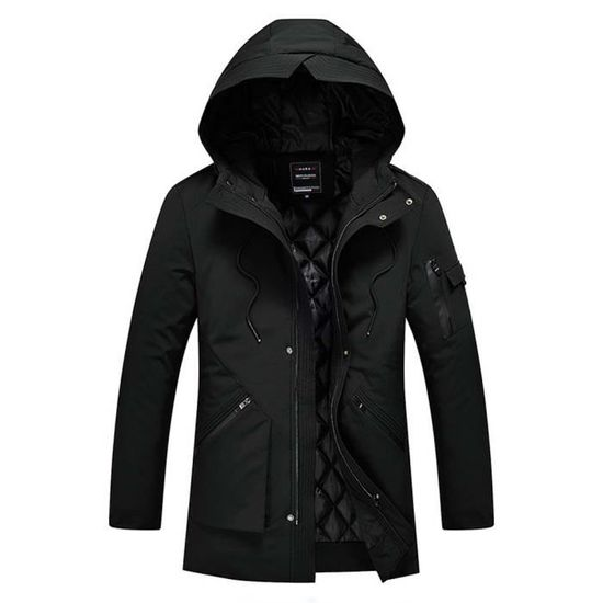 ba94aed14f blouson-matelassee-homme-hiver-a-capuche-casual-ve.jpg