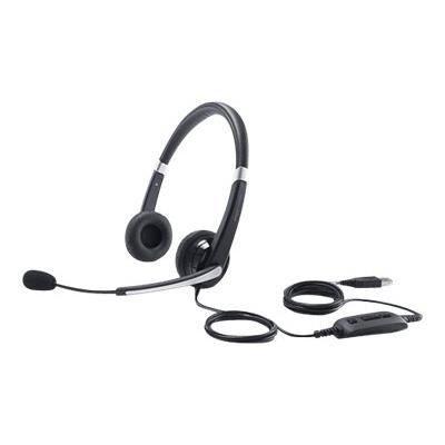 DELL Casque audio UC300 - Sans fil - Stereo - Pour Inspiron 3059