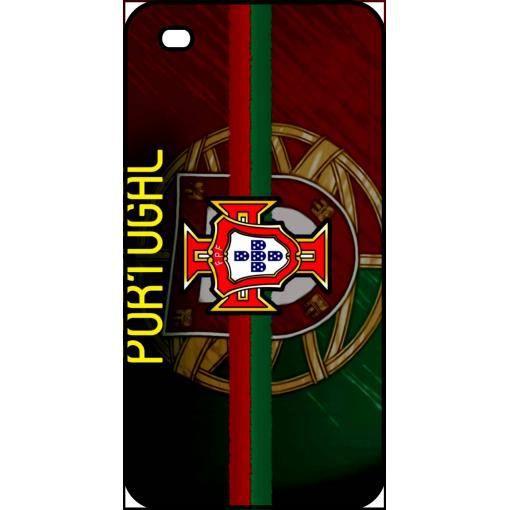 coque iphone 4 portugal