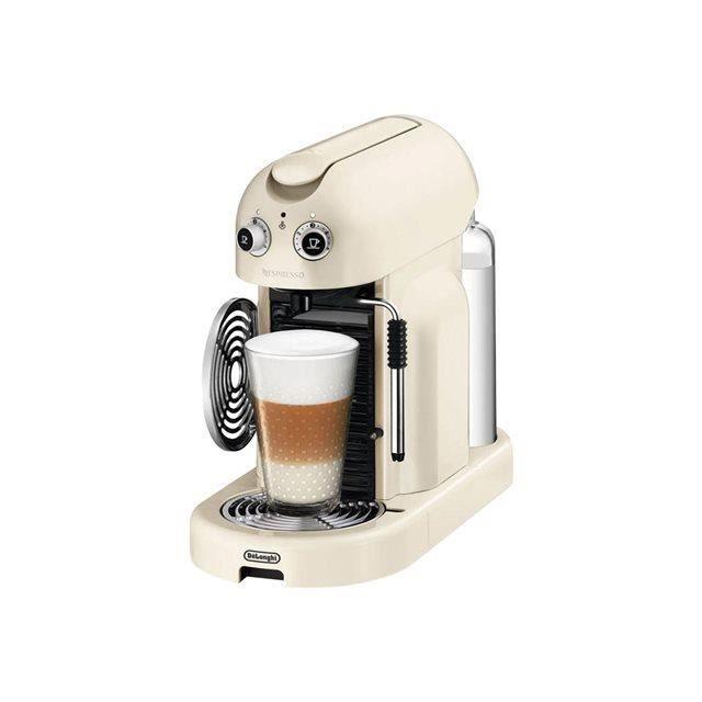 MACHINE À CAFÉ DELONGHI - EN450.CW