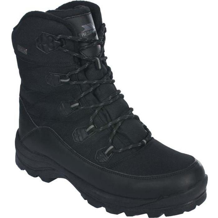 Snow Trespass Boot Zotos après Chaussures ski Tqxn4zzB
