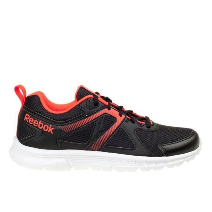 chaussure reebok running solde