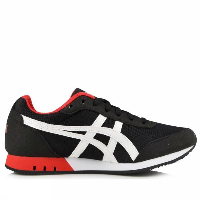 many choices of best online new images of ASICS CURREO GS C6B3N 9001 MODA ENFANT