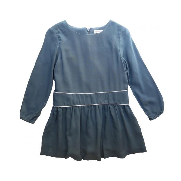 Robe Castilly