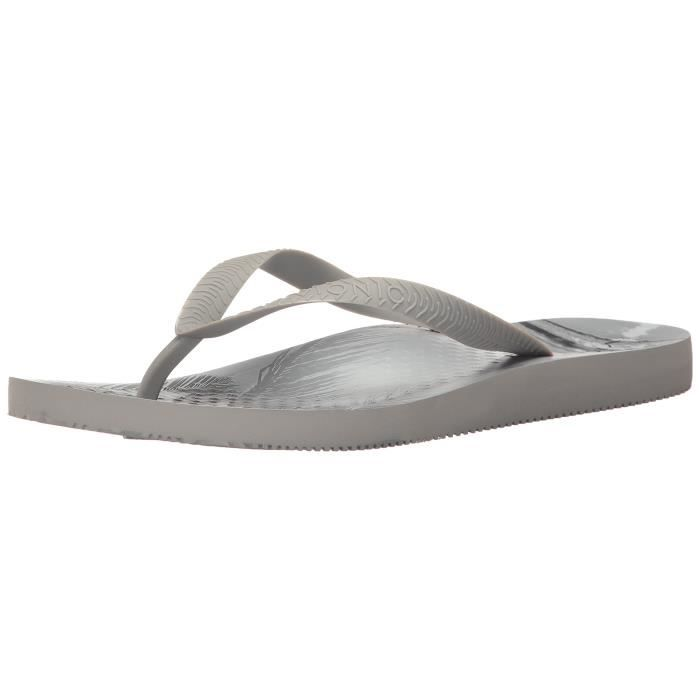 Beach Manly Flip Flop U7732 Taille-42