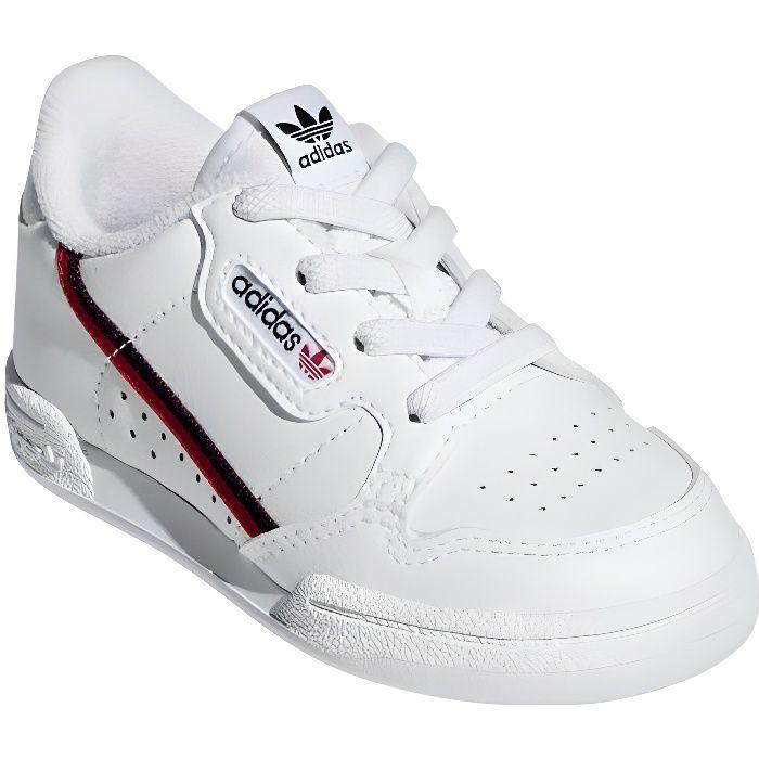 chaussure adidas bebe neuf